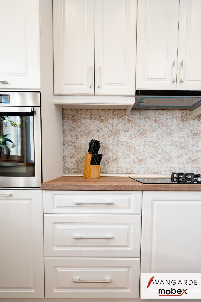 Bucătărie Lisa